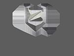 Logo U Zbyszka